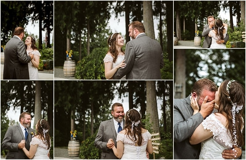 snohomishweddingphotographer 3030 Seattle and Snohomish Wedding and Engagement Photography by GSquared Weddings Photography