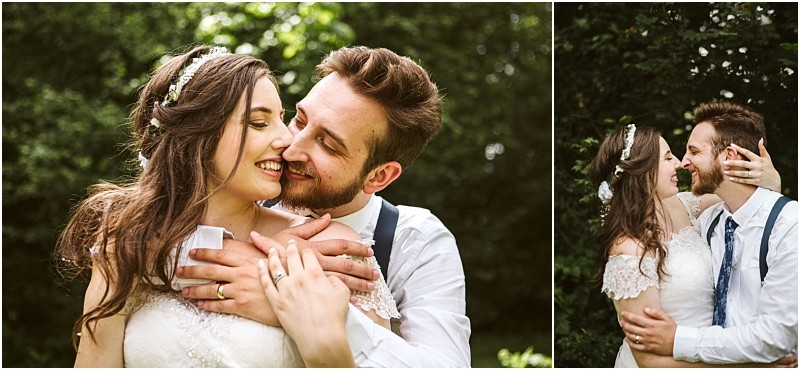 snohomishweddingphotographer 3042 Seattle and Snohomish Wedding and Engagement Photography by GSquared Weddings Photography