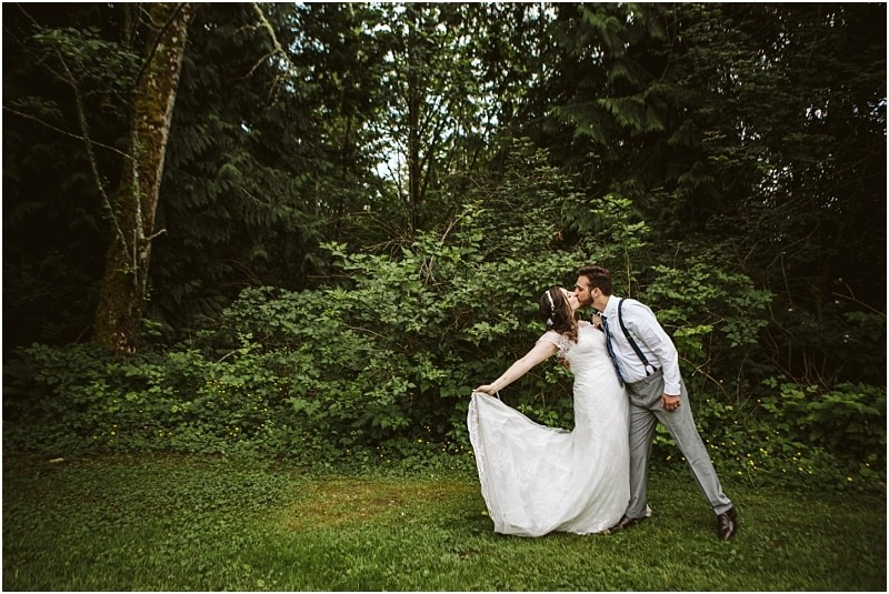 snohomishweddingphotographer 3044 Seattle and Snohomish Wedding and Engagement Photography by GSquared Weddings Photography