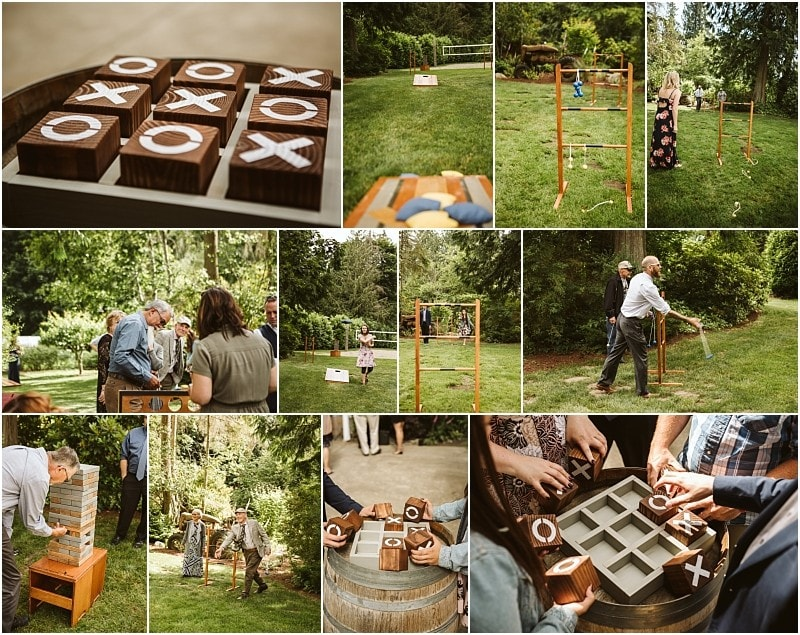 snohomishweddingphotographer 3046 Seattle and Snohomish Wedding and Engagement Photography by GSquared Weddings Photography