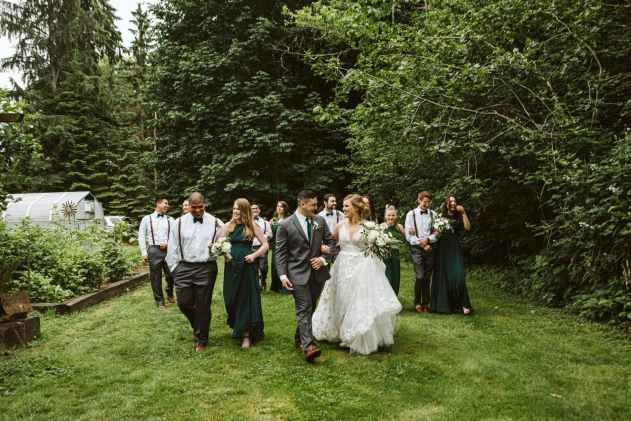 GSWK5994 Seattle and Snohomish Wedding and Engagement Photography by GSquared Weddings Photography