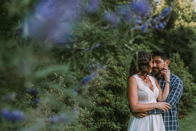 GW1 0544 2 Seattle and Snohomish Wedding and Engagement Photography by GSquared Weddings Photography