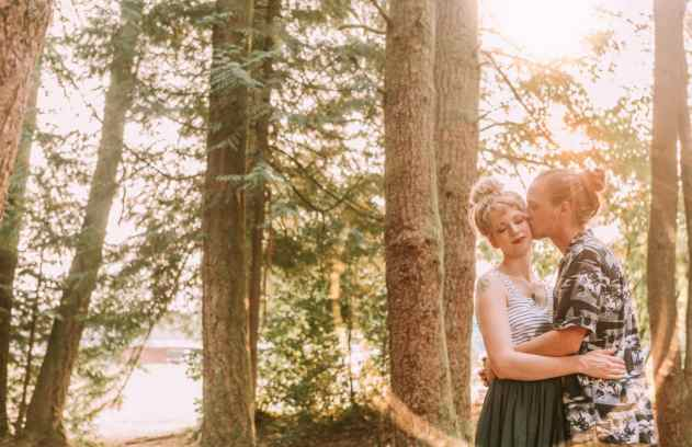 GW1 1137 Seattle and Snohomish Wedding and Engagement Photography by GSquared Weddings Photography