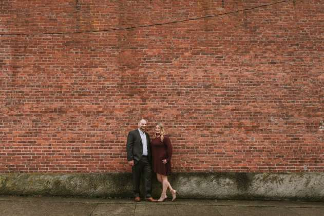 GW1 1878 Seattle and Snohomish Wedding and Engagement Photography by GSquared Weddings Photography