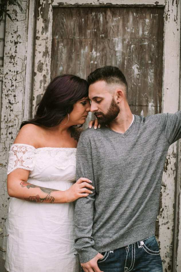 GW1 5136 Seattle and Snohomish Wedding and Engagement Photography by GSquared Weddings Photography