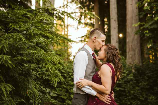 GSWK1613 Seattle and Snohomish Wedding and Engagement Photography by GSquared Weddings Photography