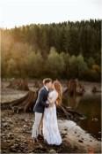 snohomish_wedding_photo_3746