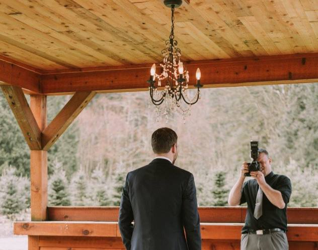 17626362 1265230153531659 4459489439657756612 n 1265230153531659 Seattle and Snohomish Wedding and Engagement Photography by GSquared Weddings Photography