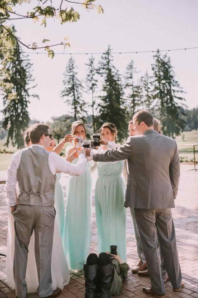 18358998 1312338728820801 3528460006926724328 o 1312338728820801 Seattle and Snohomish Wedding and Engagement Photography by GSquared Weddings Photography