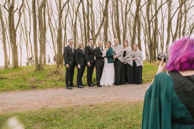 29365583 1626973907357280 8338457565260152832 o 1626973900690614 Seattle and Snohomish Wedding and Engagement Photography by GSquared Weddings Photography