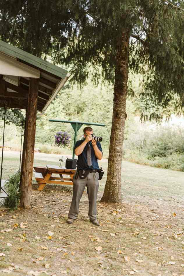 GSWK0993 scaled Seattle and Snohomish Wedding and Engagement Photography by GSquared Weddings Photography