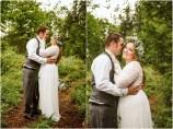 snohomish_wedding_photo_5134