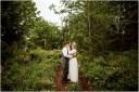 snohomish_wedding_photo_5138