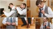 snohomish_wedding_photo_5224