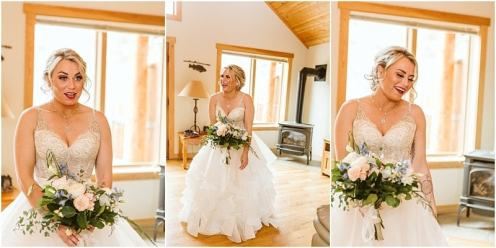 snohomish_wedding_photo_5227