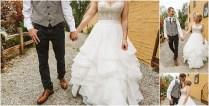 snohomish_wedding_photo_5239