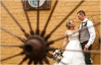 snohomish_wedding_photo_5240
