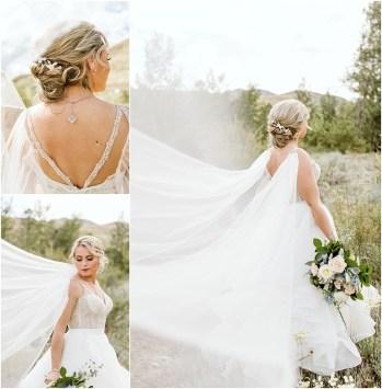 snohomish_wedding_photo_5245
