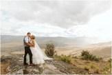 snohomish_wedding_photo_5255