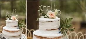 snohomish_wedding_photo_5276