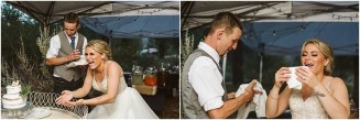 snohomish_wedding_photo_5280