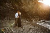 snohomish_wedding_photo_5397