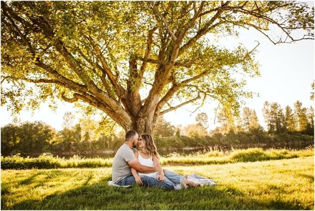 snohomish wedding photo 5492 Seattle and Snohomish Wedding and Engagement Photography by GSquared Weddings Photography