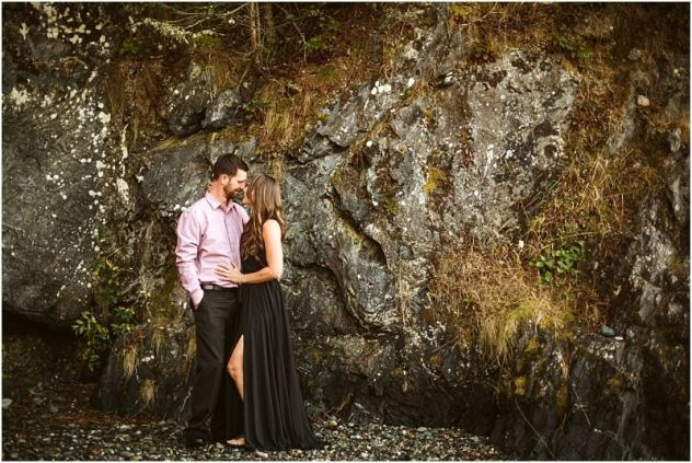 snohomish wedding photo 5510 Seattle and Snohomish Wedding and Engagement Photography by GSquared Weddings Photography