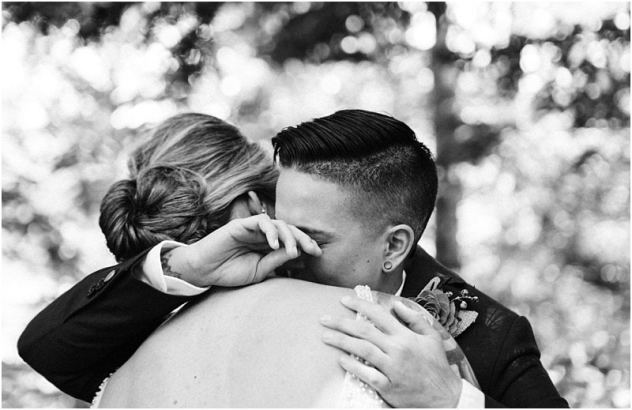 snohomish wedding photo 5667 Seattle and Snohomish Wedding and Engagement Photography by GSquared Weddings Photography