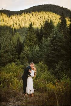snohomish_wedding_photo_5734