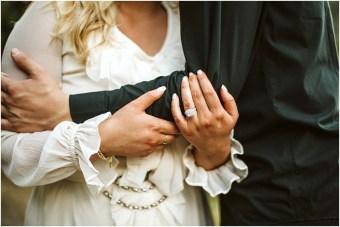 snohomish_wedding_photo_5737