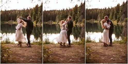 snohomish_wedding_photo_5739