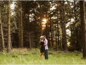 snohomish wedding photo 5755 Seattle and Snohomish Wedding and Engagement Photography by GSquared Weddings Photography