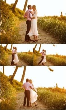 snohomish_wedding_photo_5761