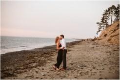snohomish_wedding_photo_5774