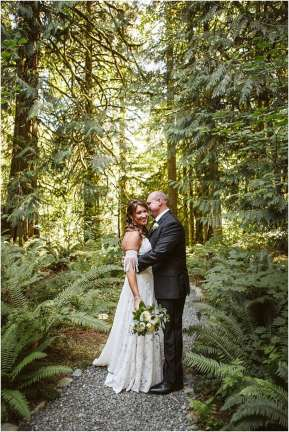 snohomish_wedding_photo_5843