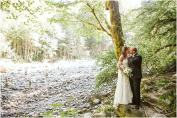 snohomish_wedding_photo_5860