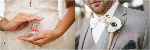 snohomish_wedding_photo_5872b