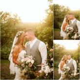 snohomish_wedding_photo_5889