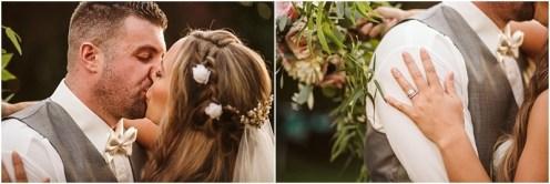 snohomish_wedding_photo_5895