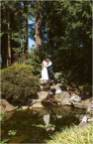 snohomish_wedding_photo_5907
