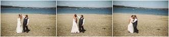 snohomish_wedding_photo_5915