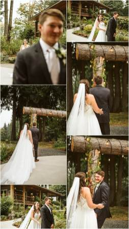 snohomish_wedding_photo_5921