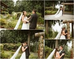 snohomish_wedding_photo_5922