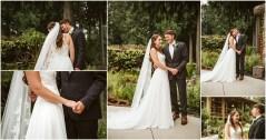 snohomish_wedding_photo_5924