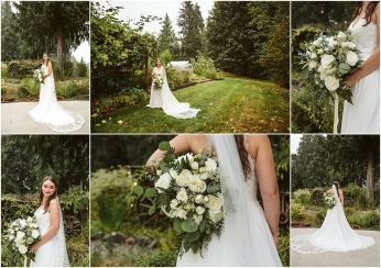snohomish_wedding_photo_5925