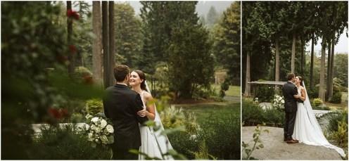 snohomish_wedding_photo_5927
