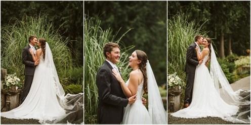 snohomish_wedding_photo_5931