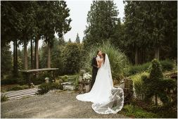 snohomish_wedding_photo_5932