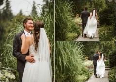 snohomish_wedding_photo_5933